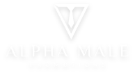 Alpha Male Promotions Logo